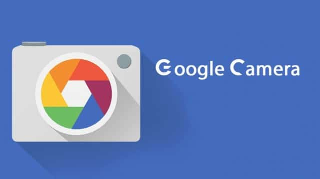 How To Install Google Camera On OnePlus 8